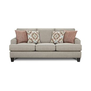 Bargain Younker Sofa by Breakwater Bay Reviews (2019) & Buyer's Guide