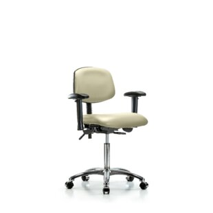 Shaylee Task Chair
