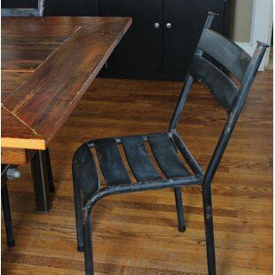https://secure.img1-fg.wfcdn.com/im/35022280/resize-h310-w310%5Ecompr-r85/4721/47212997/linde-distressed-metal-dining-chair-set-of-2.jpg