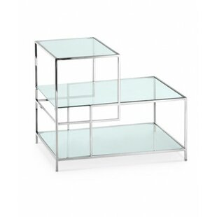 Maria End Table by Lievo