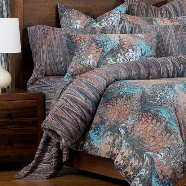 Oversized Cal King Comforters | Wayfair
