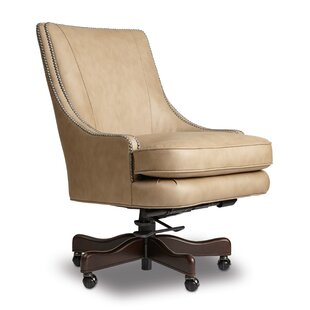 Patty Task Chair