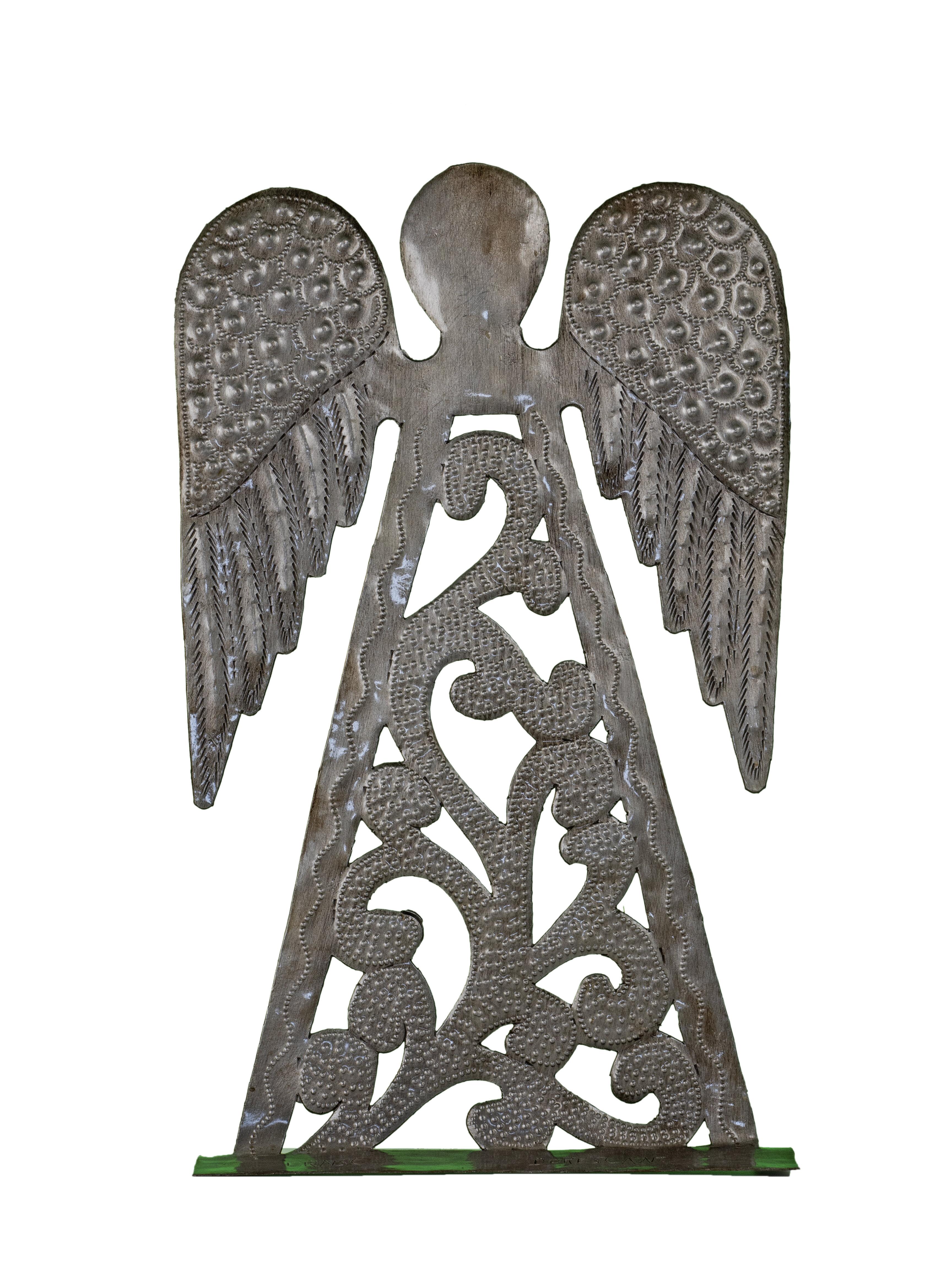 Angel Grey Decorative Objects You Ll Love In 2021 Wayfair