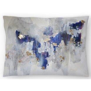 North Lumbar Pillow