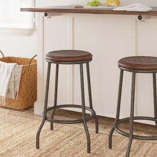 Awe Inspiring Malton 24 Bar Stool Pdpeps Interior Chair Design Pdpepsorg