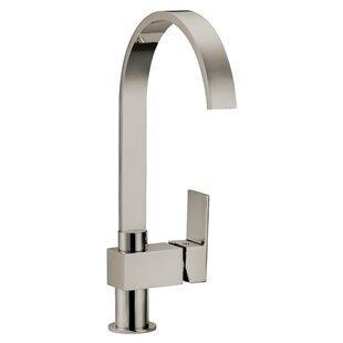 Design House Karsen Single Handle Kitchen Faucet