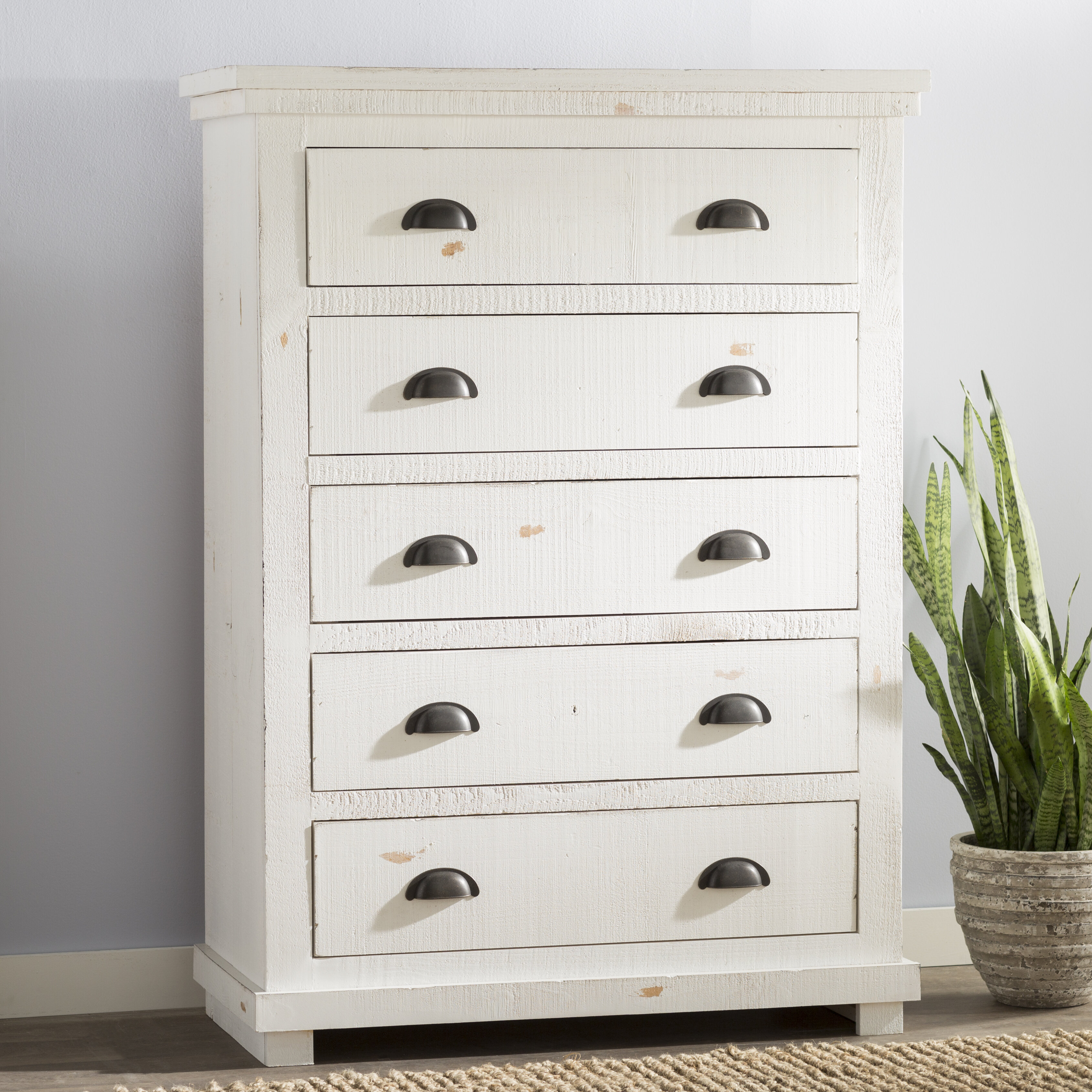 view chest drawer products sauder harbor