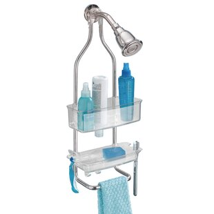 InterDesign Shower Caddy (..