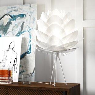 Westbury Park 31 Tripod Table Lamp