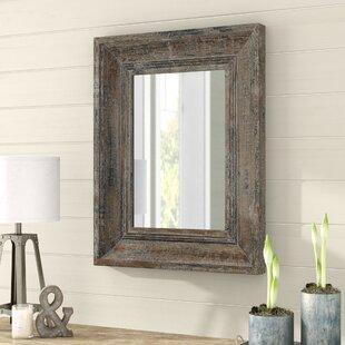 635c2d6a3ff1 Thompson Accent Mirror