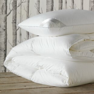 Celesta Luxe All Season Down Comforter
