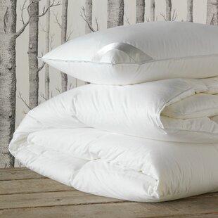 Celesta Luxe All Season Down Comforter