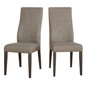 Olivet Side Chair (Set of 2) by Andover Mills