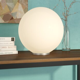 Erick Table Lamp by Langle..
