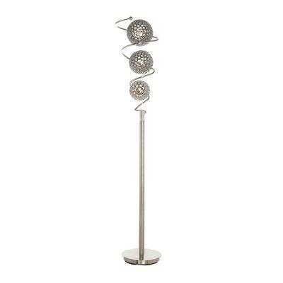 "68"" Floor Lamp Anthony California"