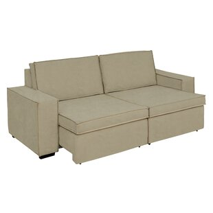 Read Reviews Whiteside Reclining Loveseat by Latitude Run Reviews (2019) & Buyer's Guide