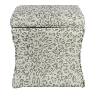 Phinney Cinch Storage Ottoman ..