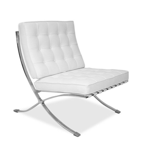 Houck Papasan Chair