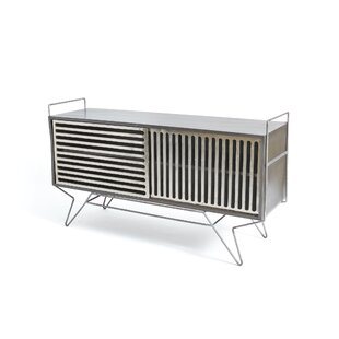 Juarez Console Table