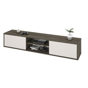 Leta TV Stand For TVs Up To 78
