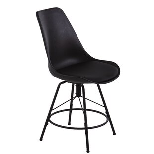 Iglesias Upholstered Dining Ch..