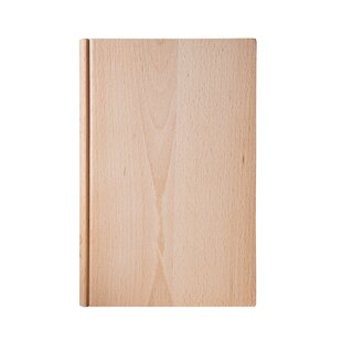 Beech Wood Cutting Board