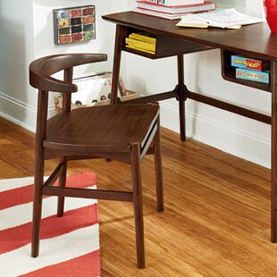 Corrigan Studio Kody Desk ..