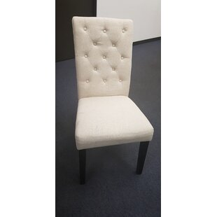 Eldridge Side Chair (Set of 2) by Alcott ..