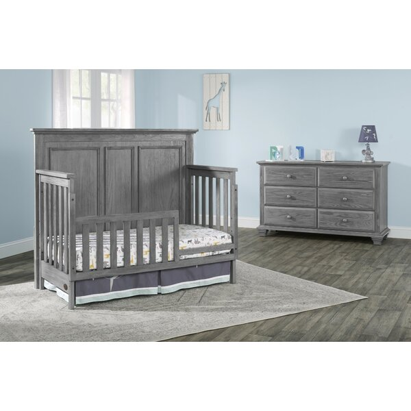 Three Posts Baby Amp Kids Ranchester Convertible 2 Piece