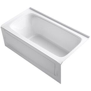 Bancroft 60 x 32 Air Bathtub ByKohler