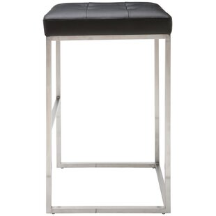 Buying Northfleet 29.75 Bar Stool by Everly Quinn Reviews (2019) & Buyer's Guide