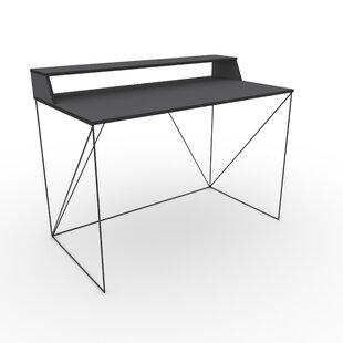 Hennis Desk By Mercury Row