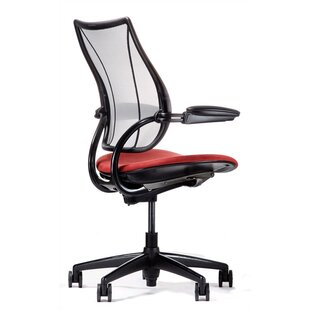 Humanscale Liberty Mesh Desk Chair