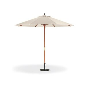 Rex 9' Market Umbrella