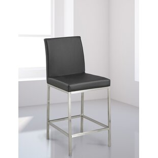 Compare Burris 25 Bar Stool by Orren Ellis Reviews (2019) & Buyer's Guide