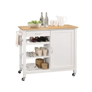 Tamsin Kitchen Cart