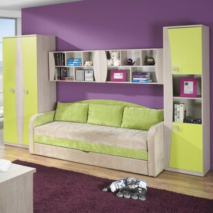 Liza Matching Bedroom Set By Isabelle & Max