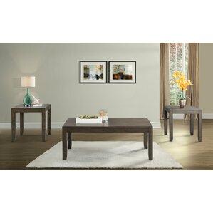Coffee Table Sets | Joss & Main
