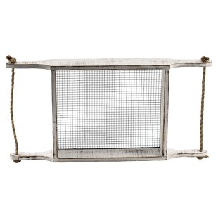 Decorative Sifter