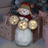 Christmas Outdoor Joy Signs Wayfair