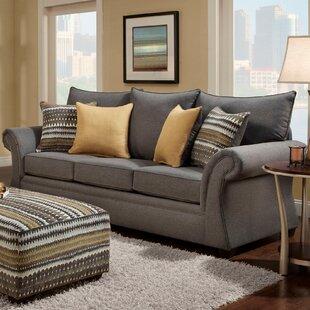 Milner Living Room Set by Latitude Run