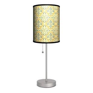 Lamp-In-A-Box Decor Art Ornamental 15