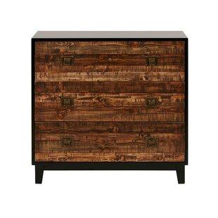 Small Wood Cabinets Wayfair