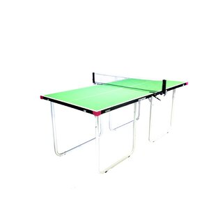 Starter Foldable Mini Table Tennis Table By Butterfly