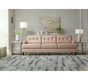 Barbara Sofa by Palliser Furniture Reviews