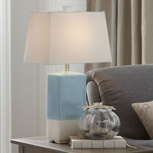 Compare Tabitha Table Lamp By Birch Lane™