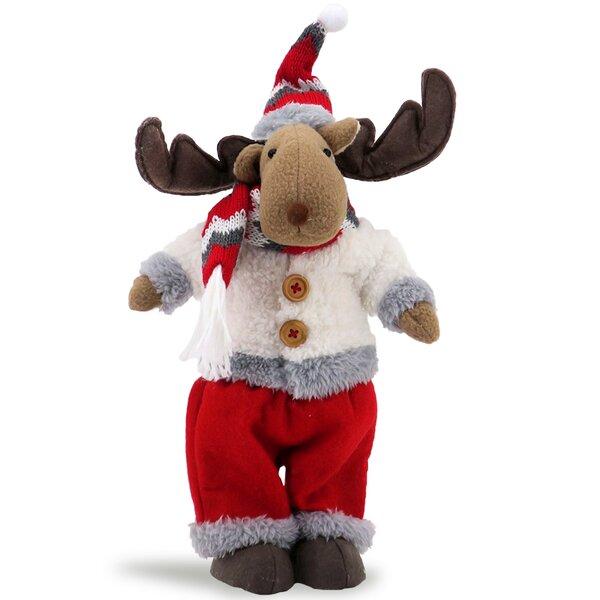 6018e30d1eb Holiday Reindeer