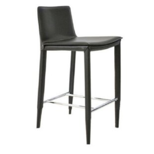 Vicenta 24 Bar Stool