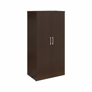 Bush Business Furniture 400 Series Storage Cabinet