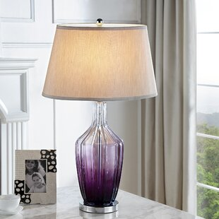 Diesel 31 Table Lamp